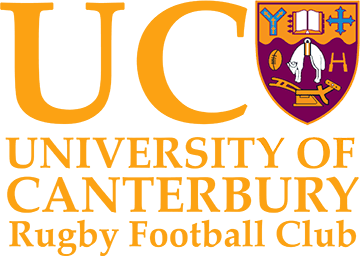 UC Rugby